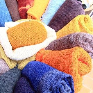 Towels, Bed Sheets & Linens