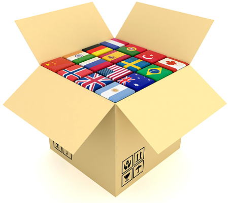 Export_Shipping_Worldwide_crop