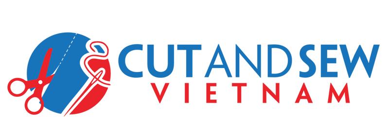 cut_and_sew_vietnam_logo_height