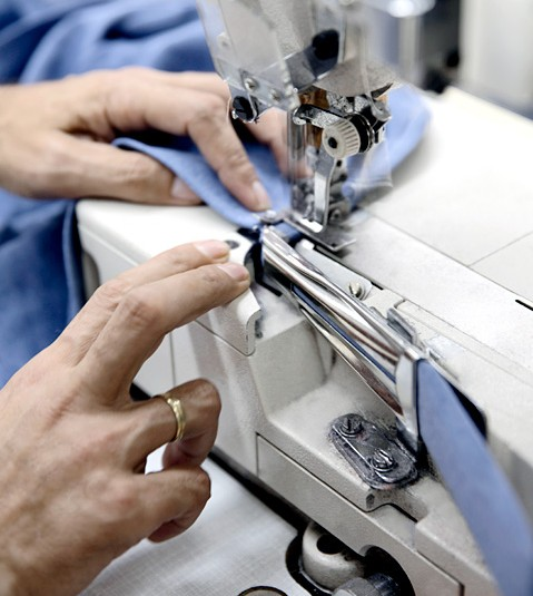 textile-factory_workers_vietnam3-e1455262773866